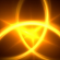 Ajaran Trinitas dalam Gereja Orthodoks
