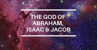 Allah Orang yang Hidup (Ayub 19:23-27;Mazmur 17:1-9;2 Tesalonika 2:1-5, 13-17;Lukas 20:27-38)