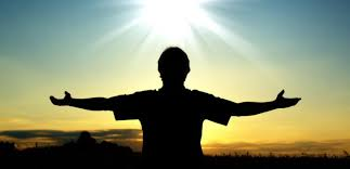 Iman yang Membarui Mata-hati (1 Samuel 15:34-16:13;Mazmur 20;2 Korintus 5:6-17;Markus 4:26-34)