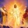 Minggu Transfigurasi (2 Raja-raja 2:1-12;Mazmur 50:1-6;2 Korintus 4:3-6;Markus 9:2-9)