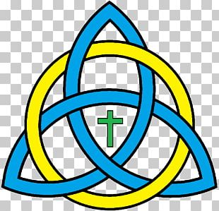 Minggu Trinitas (Yesaya 6:1-8; Mazmur 29; Roma 8:12-17; Yohanes 3:1-17)