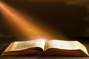 Ulasan Kritis Penafsiran Minggu Adven Pertama