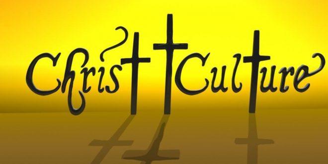 Penginjilan dan Kebudayaan