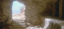 Paskah Subuh (Yesaya 65:17-25 ;Mazmur 118:1-2, 13-23;1 Korintus 15:19-26;Lukas 24:1-12)