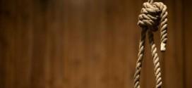 Sikap terhadap Hukuman Mati