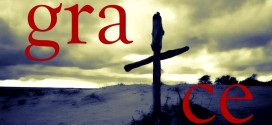 Ulasan Antara Dosa dan Kasih Karunia (Roma 6:1-14)
