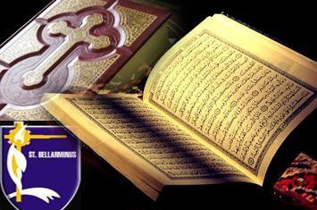 Kristologi dalam Quran