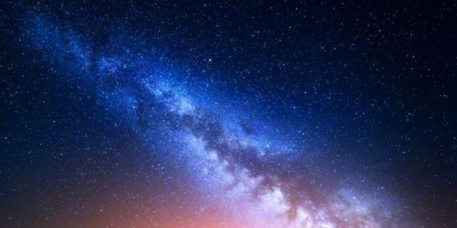 Saat Allah Mengoyakkan Langit  (Yes. 64:1-9; Mzm. 80:2-8, 18-20; 1Kor. 1:3-9; Mark. 13:24-37)