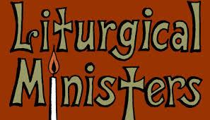 Penjelasan Liturgi Minggu Gereja Kristen Indonesia