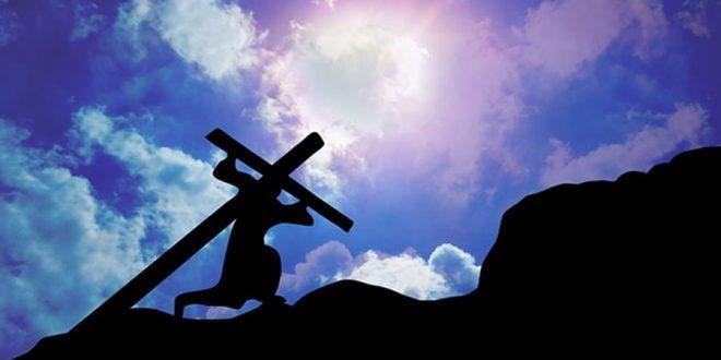 Siapa Mencintai Nyawanya akan Kehilangan Nyawanya  (Yer. 31:31-34; Mzm. 51:3-14; Ibr. 5:5-10; Yoh. 12:20-33)