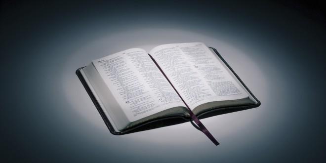 Ulasan Kritis Penafsiran Minggu Adven Kedua
