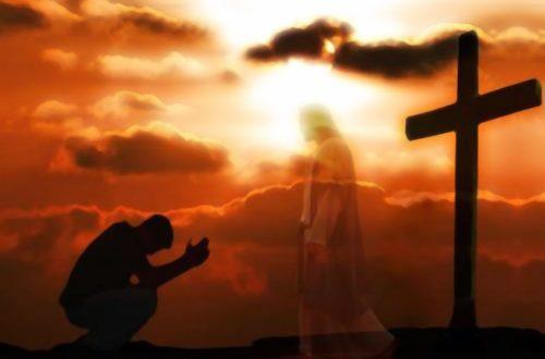 Pencarian akan Tuhan Mendatangkan Pertobatan  (Yesaya 55:1-9, Mazmur 63:2-9, 1 Korintus 10:1-13, Lukas 13:1-9)