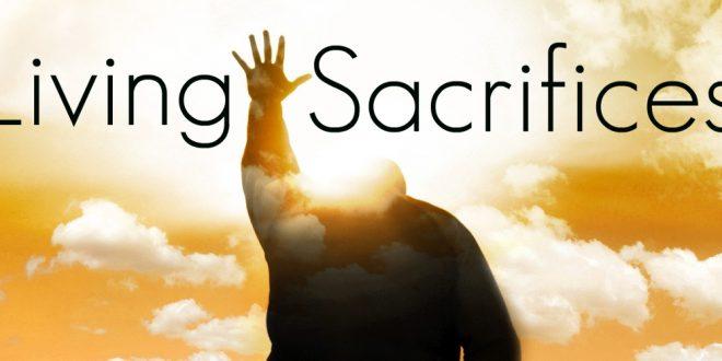 Mewujudnyatakan Ibadah yang Berkenan kepada Allah  (Kel. 1:8-2:10; Mzm. 124; Rm. 12:1-8; Mat. 16:13-20)