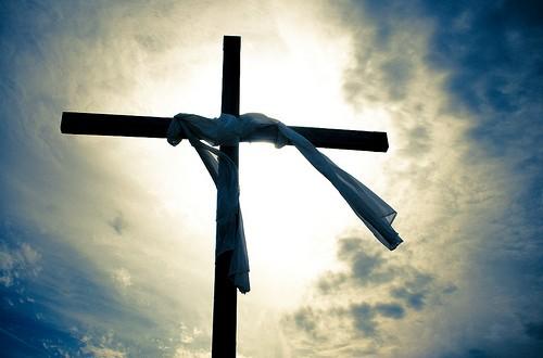 Paskah VII: Ulasan Tafsir Yohanes 17:20-26 dan Kisah Para Rasul 16:16-34