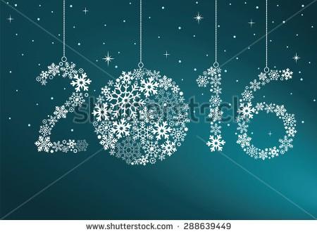 Liturgi Tahun Baru 2016