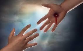 Bersyukur dan Berterima-kasih (2Raj. 5:1-3, 7-15c; Mzm. 111; 2Tim. 2:8-15; Luk. 17:11-19)