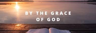 Ditopang oleh Anugerah Allah (es. 6:1-13, Mzm. 138, 1Kor. 15:1-11, Luk. 5:1-11)