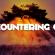Mengalami Perjumpaan Yang Mengubahkan (Kis 2:36-41; Mzm. 116:1-3, 10-17; I Petr. 1:17-23; Luk. 24:13-35)