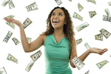 Akar Segala Kejahatan adalah Cinta Uang (Yer. 32:1-3, 6-15; Mzm. 91:1-16; 1Tim. 6:6-19; Luk. 16:19-31)