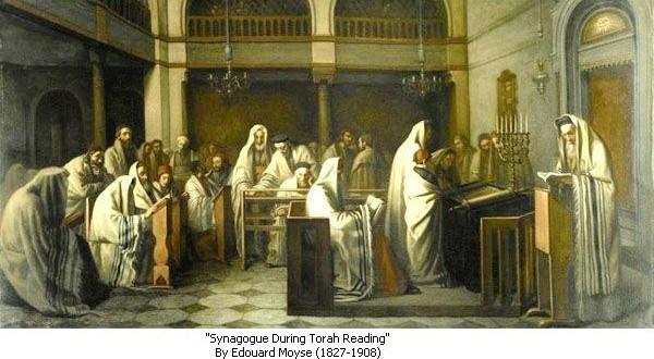 Minggu IV Sesudah Epifani