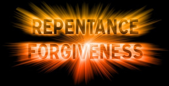 Minggu Prapaskah III