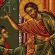 Minggu Paskah II