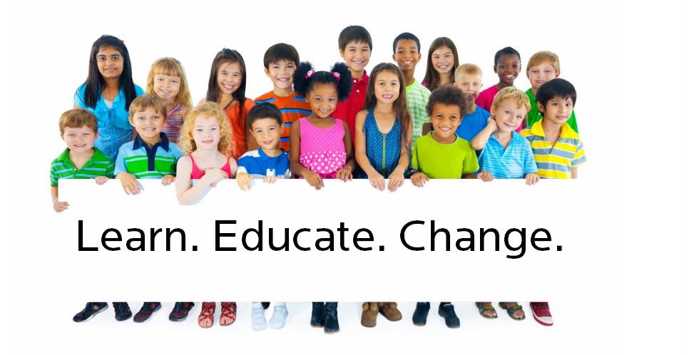 Mendidik dan Membesarkan Anak (dalam perspektif Iman Kristen)