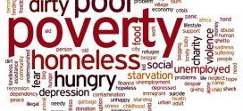 Pengentasan Kemiskinan dalam Perspektif Iman Kristen
