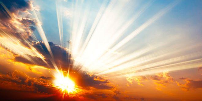 Wawasan Iman Kristiani