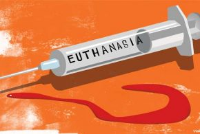 Sikap Etis terhadap Euthanasia