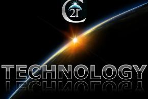 Teknologi Abad 21 dan Iman Kristen