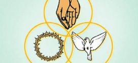Trinitas Perikhoresis
