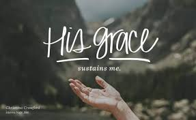 Ditarik oleh Anugerah Allah