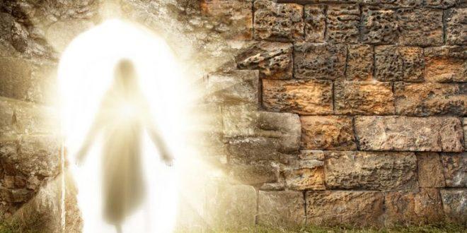 Kebangkitan Yesus sebagai Disonansi Kognitif?