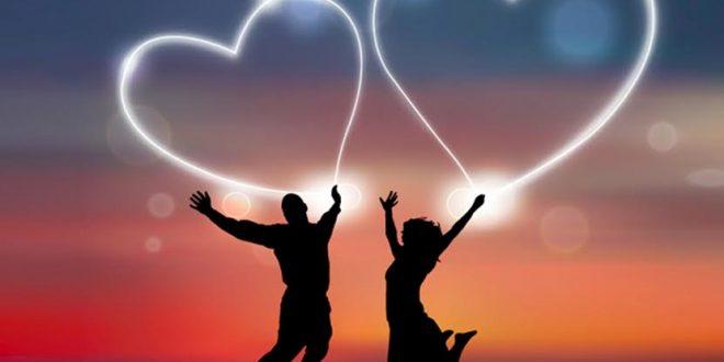 Erotisisme dalam Iman Kristen (Tarian Kasih Ilahi)