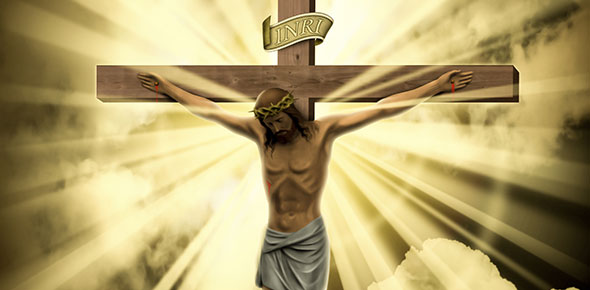 Kematian Yesus (Ilusi ataukah Fakta?)